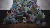 Cameo : la Dreamcast dans Maria Holic (2009)