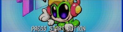 Jouez aux jeux Mega Drive 32X sous Gens