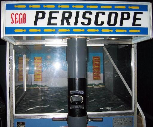 Vos années 70 en matière de jeux vidéo et électroniques Periscope_front