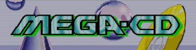 Changez le pays de vos ISOs Mega-CD
