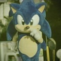 Sonic Advance : publicit� TV japonaise (2001)