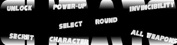 Trucs & Astuces : jeux en V