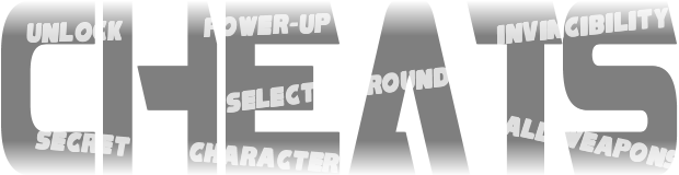 Trucs & Astuces : jeux en Q