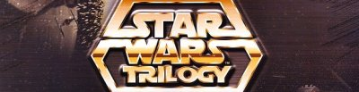 Credits : Star Wars Trilogy : Arcade (Arcade Model 2)