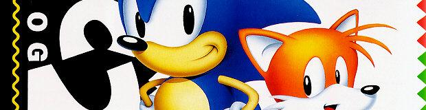 Traduction : histoire originale de Sonic the Hedgehog 2 (Mega Drive)