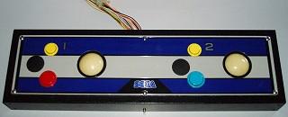 [WTB] Sega Aero City trackball panel Ac_segasonic_img02